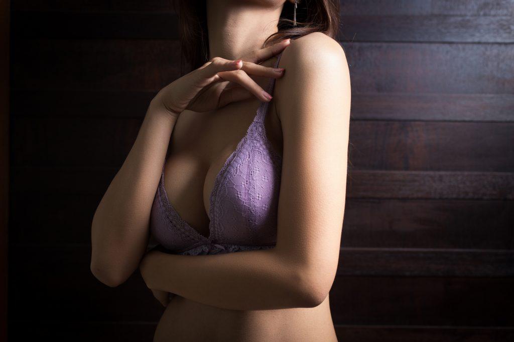 Breast Implants New York City