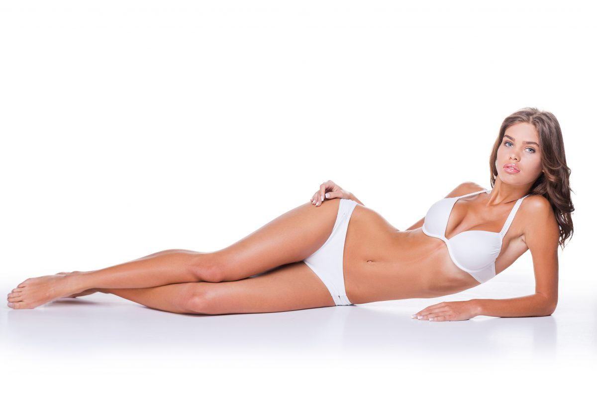 CoolSculpting New York City