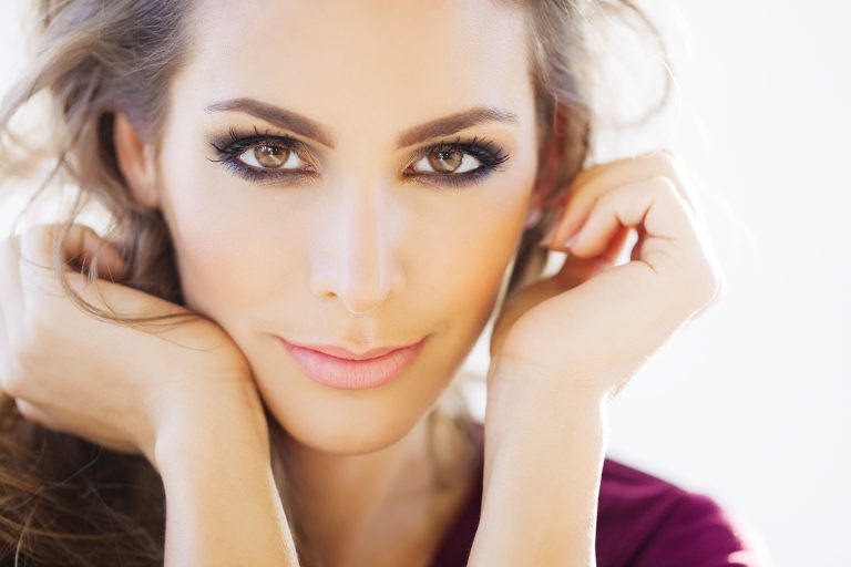 Eyelid Surgery | Top Blepharoplasty Surgeon in NYC – Dr