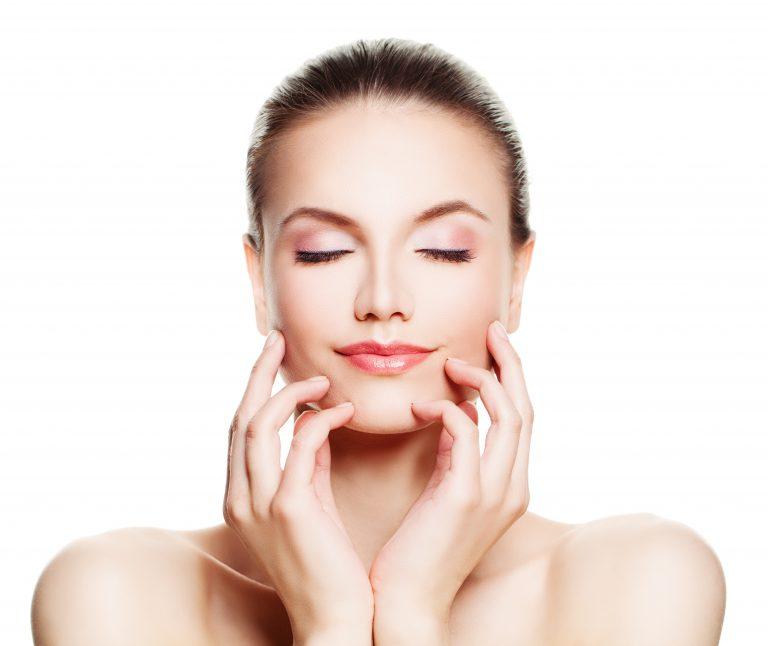 Facial Plastic Surgery NYC