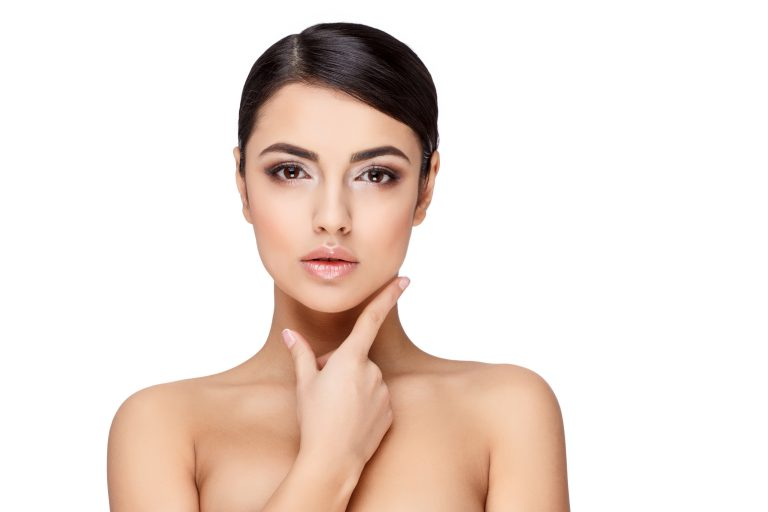 Non-Surgical Facial Rejuvenation